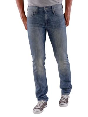 Levi's 511 Jeans light poly