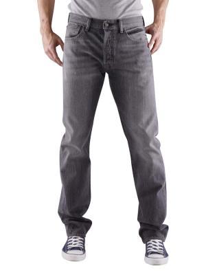 Levi's 501 Jeans elephant