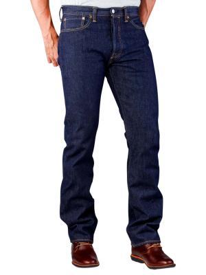 Levi's 501 Jeans onewash