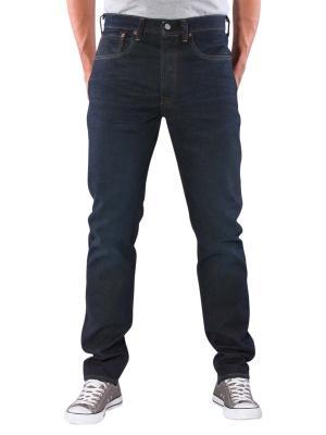 Levi's 501 CT Jeans harrison