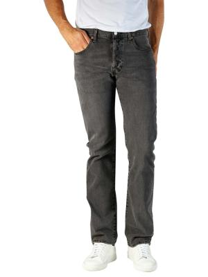 Levi's 501 Original Jeans Straight Fit parrish