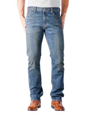 Levi's 501 Jeans sey stretch