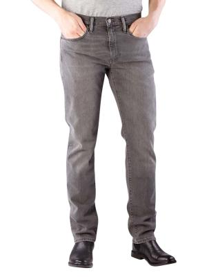 Levi's 502 Jeans berry hill