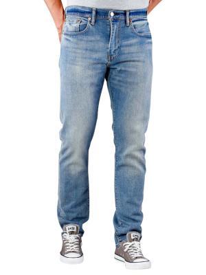 Levi's 502 Jeans Regular Tapered dennis