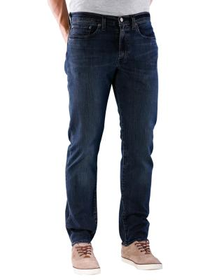 Levi's 502 Jeans Tapered headed south