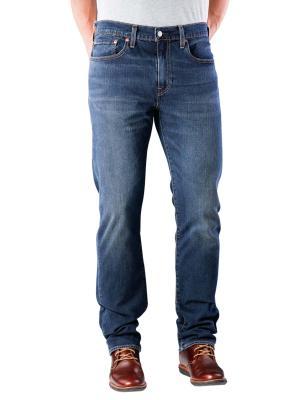 Levi's 502 Jeans Regular Tapered adriatic adapt