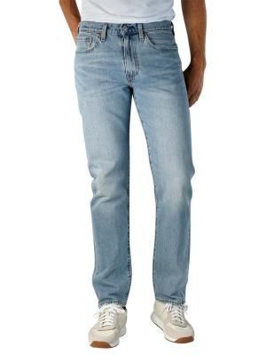 Levi's 502 Jeans Tapered Fit on this moment