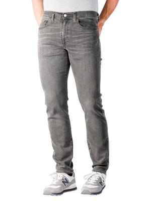 Levi's 502 Jeans Tapered headed east
