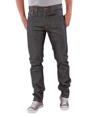 Levi's 508 Jeans rigid envy