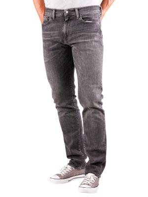 Levi's 511 Jeans armstrong stretch