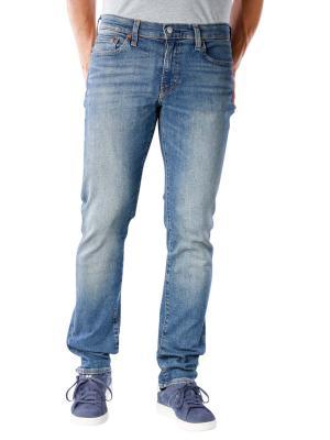 Levi's 511 Jeans Slim orinda adv