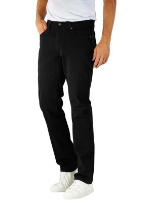 Levi's 514 Jeans Straight Fit mineral black bi stretch