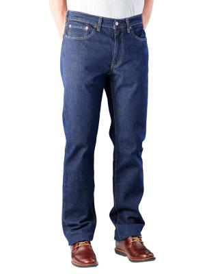 Levi's 514 Jeans Straight Fit chain rinse 70