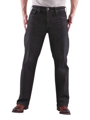 Levi's 569 Jeans levine