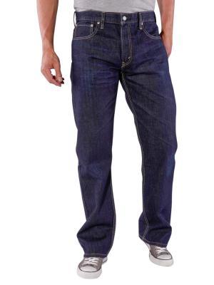 Levi's 569 Jeans big stir