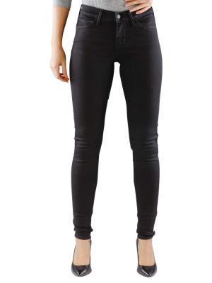 Levi's 710 Innovation Super Skinny Jeans night