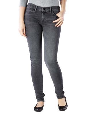 Levi's 710 Jeans Innovation Super Skinny fancy that