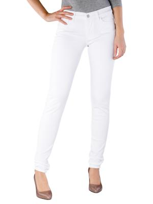Levi's 710 Jeans Innovation Super Skinny cool as ice