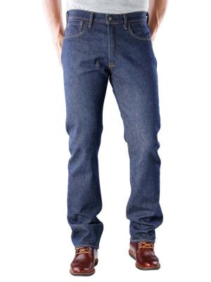 Levi's 501 Jeans the rose stretch