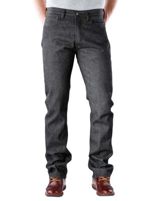 Levi's 501 Jeans walsh stretch