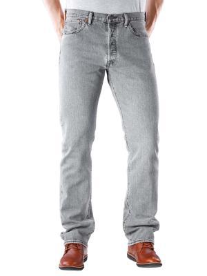 Levi's 501 Jeans direnzo stretch