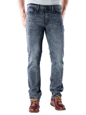 Levi's 511 Jeans supernova