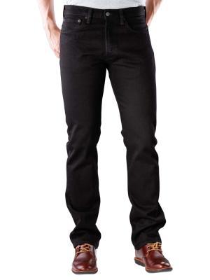Levi's 501 Jeans blacklist stretch