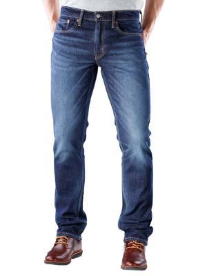 Levi's 511 Jeans ducky boy