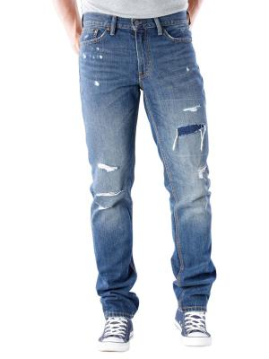 Levi's 511 Jeans comeback kid
