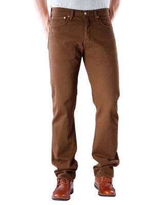 Levi's 501 Jeans compost garment dye