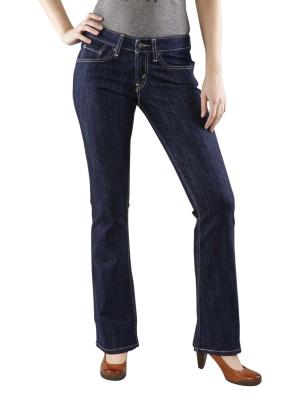 Levi's 518 Jeans simply blue