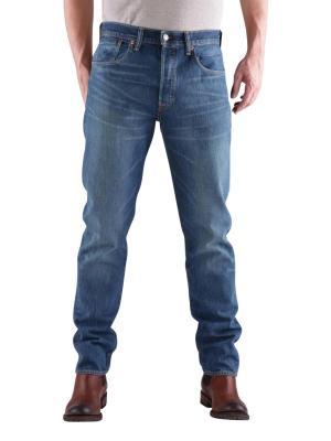 Levi's 501 CT Jeans belgravia