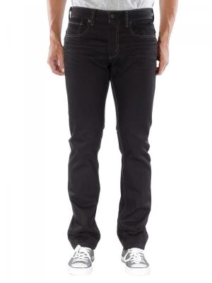 Levi's 511 Jeans onyx black