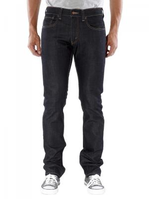 Levi's 511 Jeans dragon blue