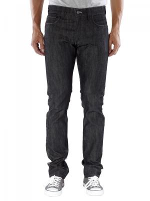 Levi's 511 Jeans jetty antra