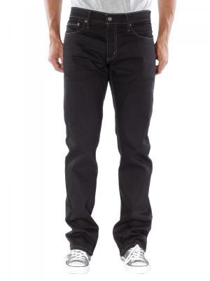 Levi's 514 Jeans shock black