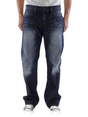Levi's 569 Jeans Reflex