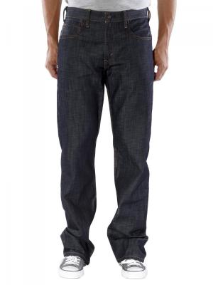 Levi's 569 Jeans Open Rigid