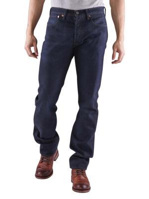 Levi's 501 Jeans lodge pole