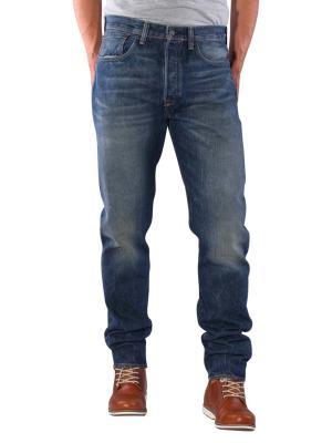 Levi's 501 CT Jeans copper land