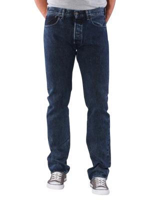 Levi's 501 Jeans briceland