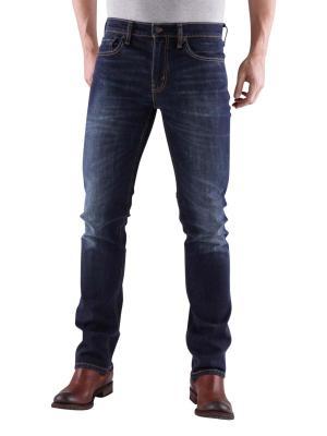 Levi's 511 Jeans sequoia