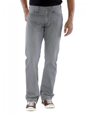 Levi's 514 Jeans silver fox