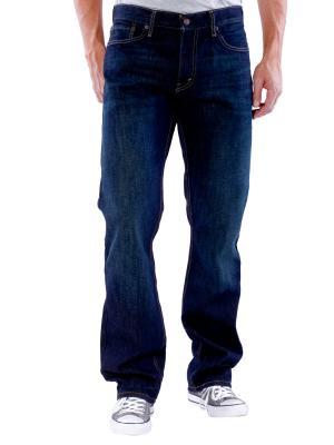 Levi's 514 Jeans kale
