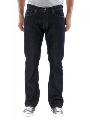 Levi's 514 Jeans tumbled
