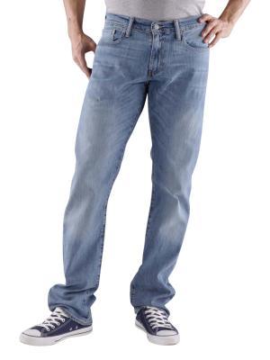 Levi's 514 Jeans jet stream
