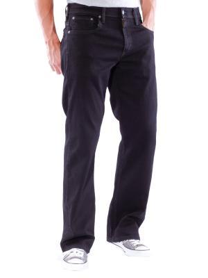 Levi's 569 Jeans tazer