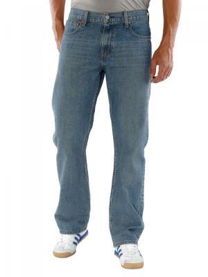 Levi's 569 Jeans Jagger