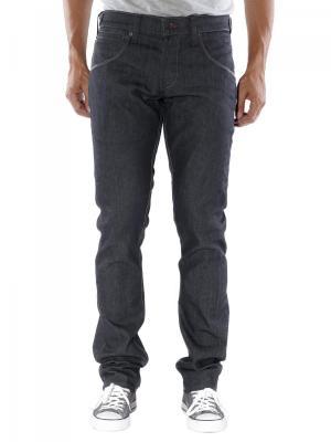 Levi's 511 Jeans grey