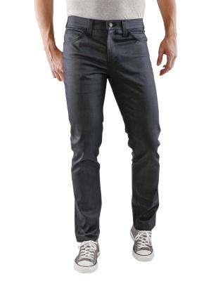Levi's 511 Jeans anthracite